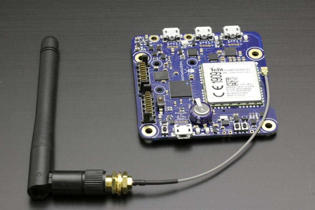YoctoHub-GSM-2G