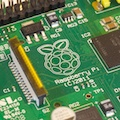 Cook and Hold with Raspberry Pi (video)