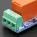New product: the Yocto-LatchedRelay