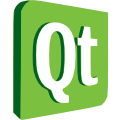How to use USB devices from Qt framework