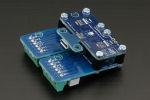 Micro-USB-Hub-V2