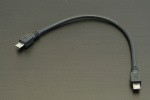 USB-OTG-MicroB-MicroB-20