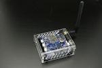 YoctoHub-Wireless-n