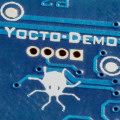 The Yocto-Demo Effect